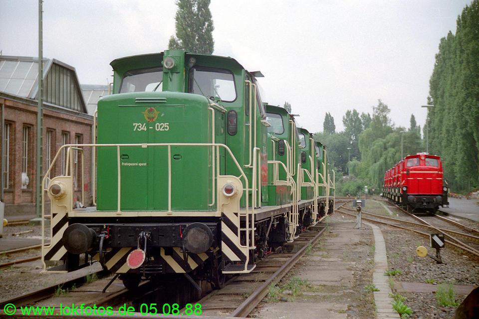 http://www.lokfotos.de/fotos/1988/0805/08791.jpg