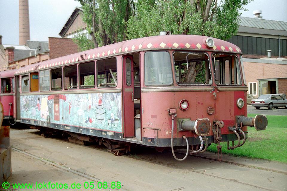 http://www.lokfotos.de/fotos/1988/0805/08802.jpg
