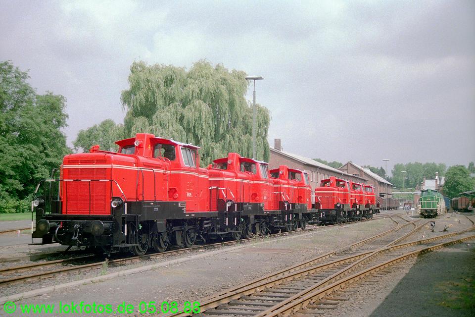 http://www.lokfotos.de/fotos/1988/0805/08843.jpg