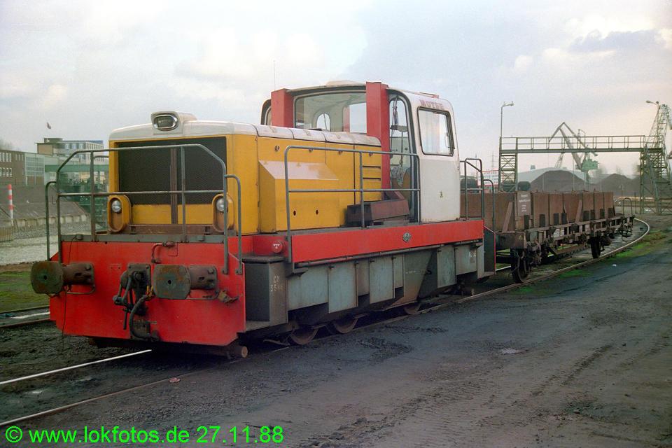 http://www.lokfotos.de/fotos/1988/1127/09175.jpg
