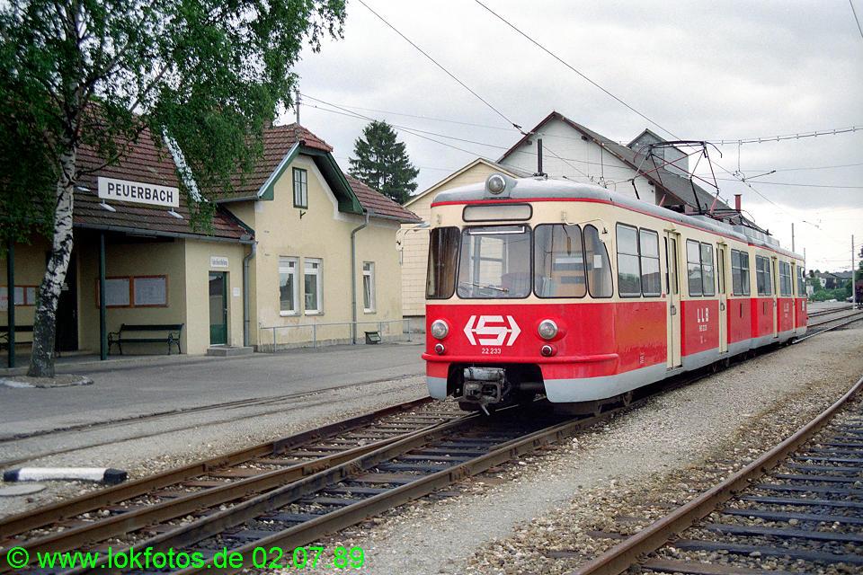http://www.lokfotos.de/fotos/1989/0702/09404.jpg