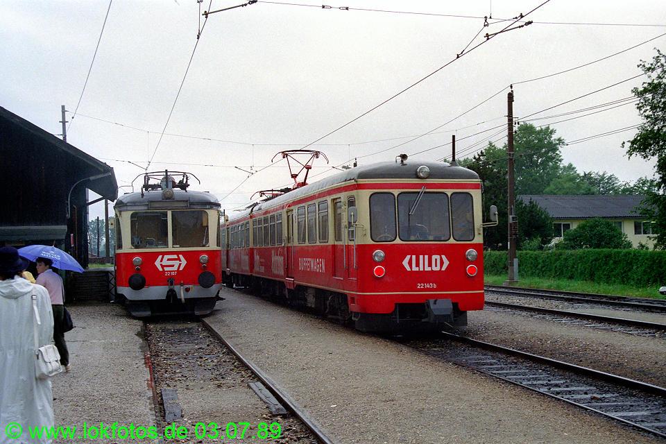 http://www.lokfotos.de/fotos/1989/0703/09413.jpg