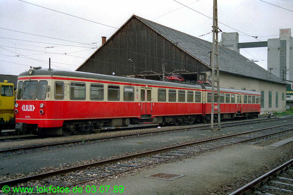 http://www.lokfotos.de/fotos/1989/0703/09419.jpg