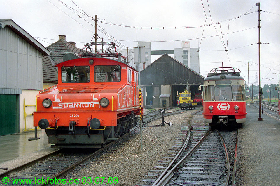 http://www.lokfotos.de/fotos/1989/0703/09422.jpg
