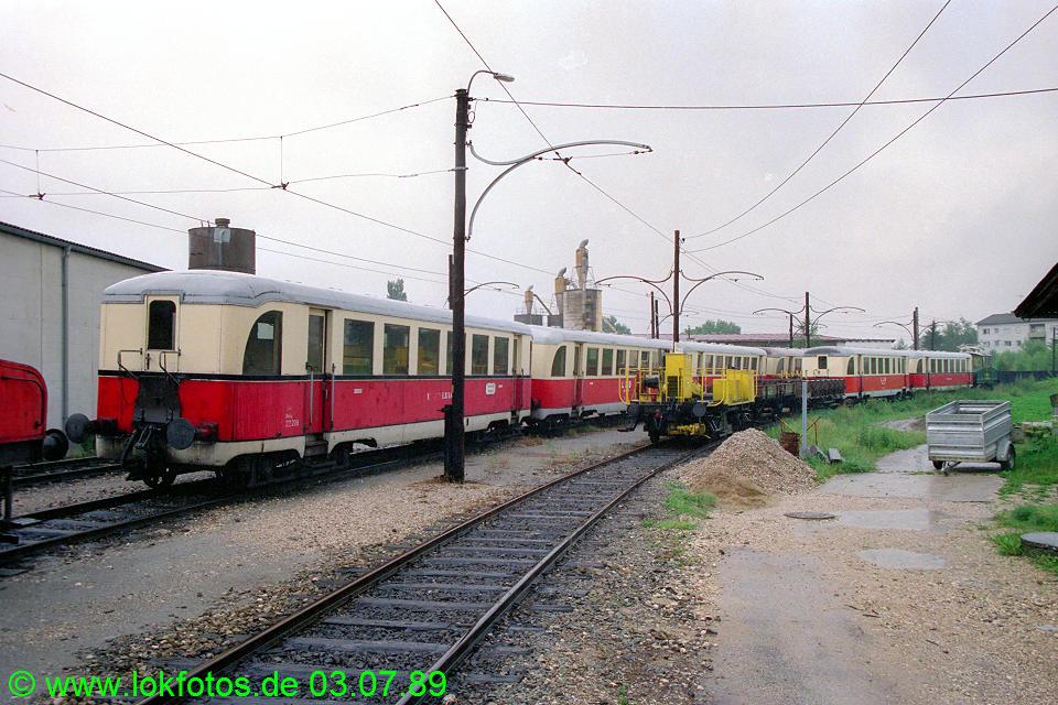 http://www.lokfotos.de/fotos/1989/0703/09426.jpg