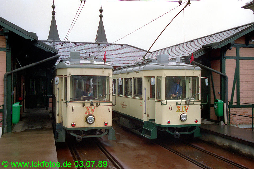 http://www.lokfotos.de/fotos/1989/0703/09438.jpg