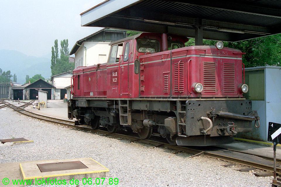 http://www.lokfotos.de/fotos/1989/0706/09537.jpg