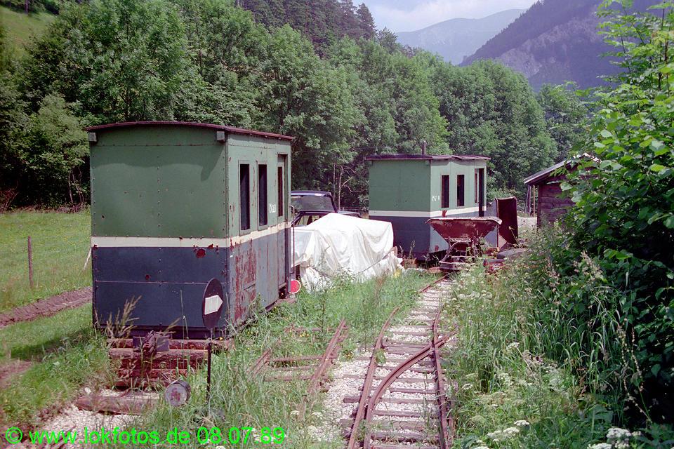 http://www.lokfotos.de/fotos/1989/0708/09616.jpg