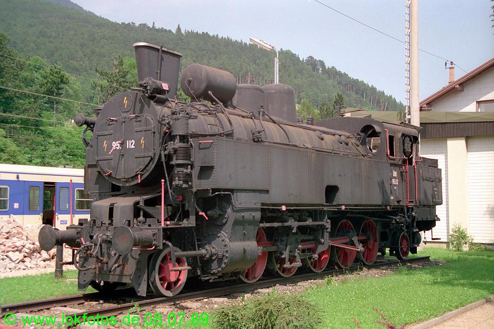 http://www.lokfotos.de/fotos/1989/0708/09621.jpg