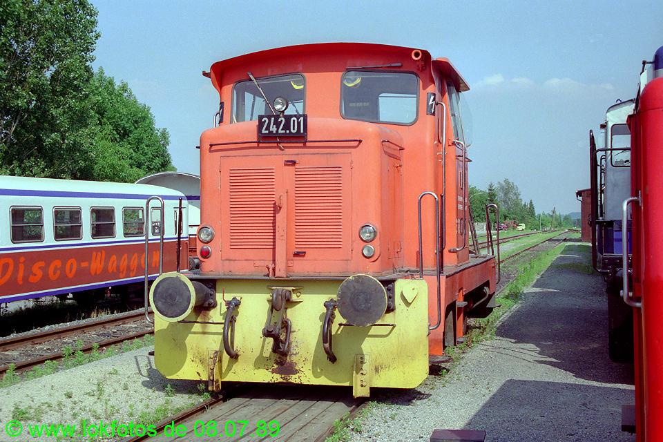 http://www.lokfotos.de/fotos/1989/0708/09627.jpg