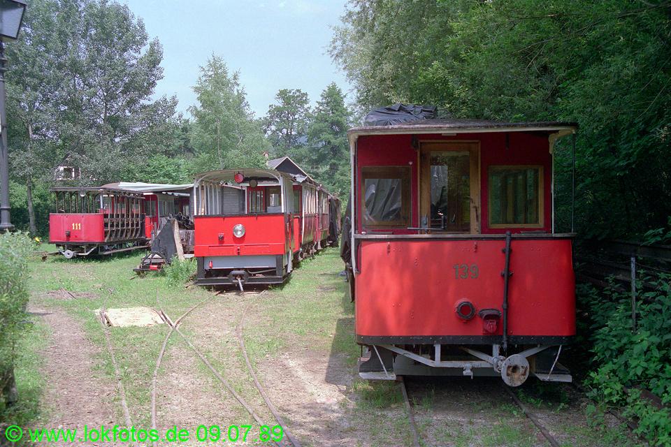 http://www.lokfotos.de/fotos/1989/0709/09653.jpg