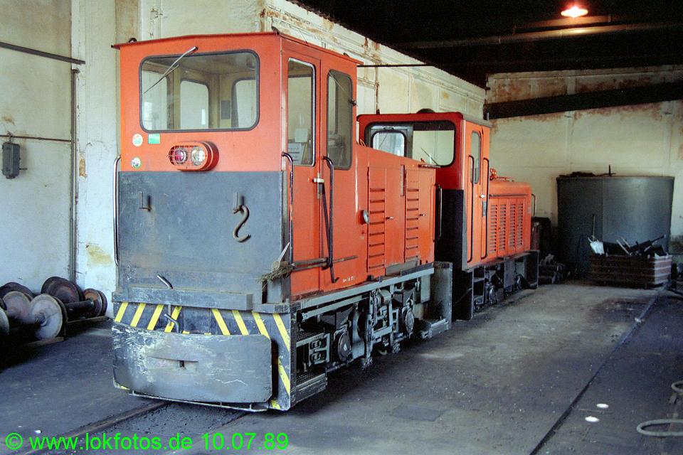 http://www.lokfotos.de/fotos/1989/0710/09672.jpg