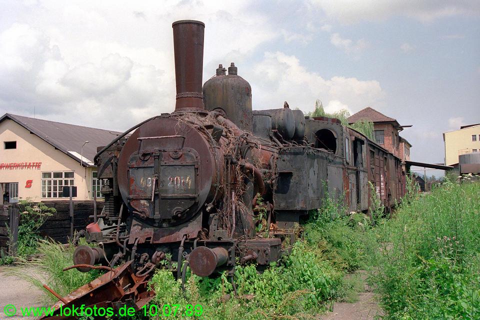 http://www.lokfotos.de/fotos/1989/0710/09678.jpg