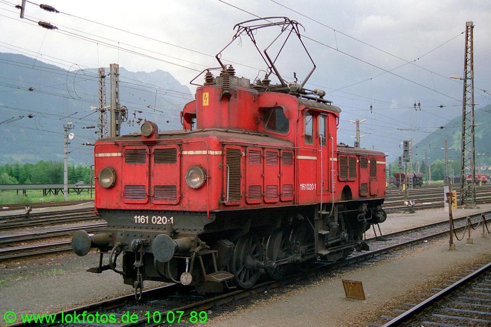 http://www.lokfotos.de/fotos/1989/0710/09695.jpg