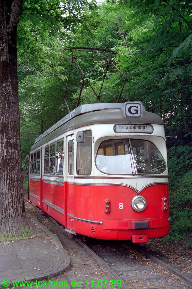 http://www.lokfotos.de/fotos/1989/0711/09702.jpg