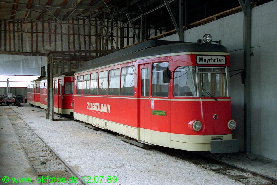 http://www.lokfotos.de/fotos/1989/0712/09728.jpg
