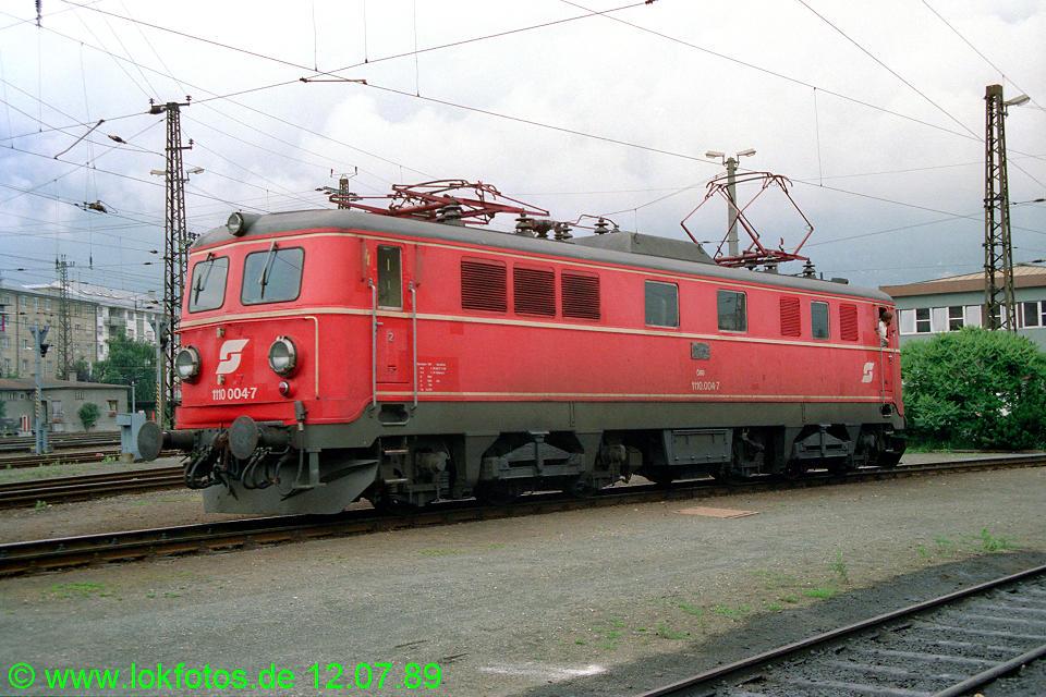 http://www.lokfotos.de/fotos/1989/0712/09747.jpg