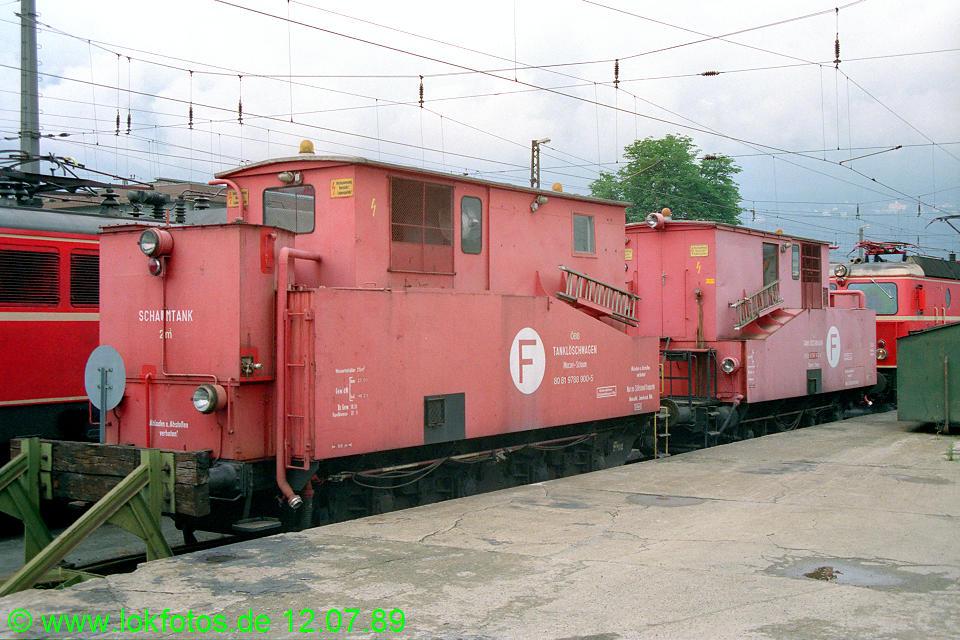 http://www.lokfotos.de/fotos/1989/0712/09753.jpg