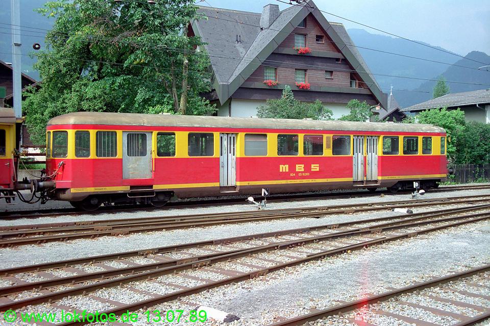http://www.lokfotos.de/fotos/1989/0713/09766.jpg