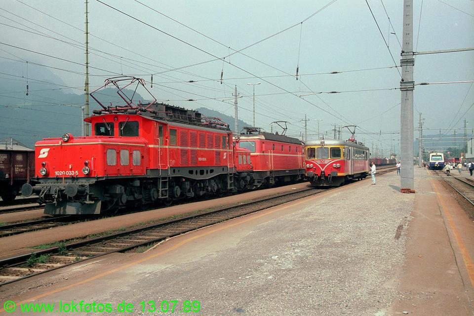 http://www.lokfotos.de/fotos/1989/0713/09774.jpg