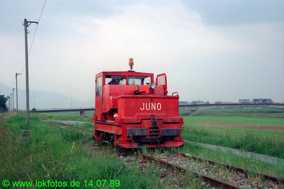 http://www.lokfotos.de/fotos/1989/0714/09793.jpg