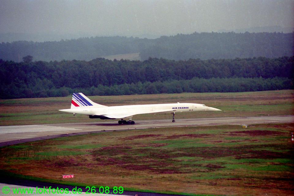 http://www.lokfotos.de/fotos/1989/0826/cc015.jpg