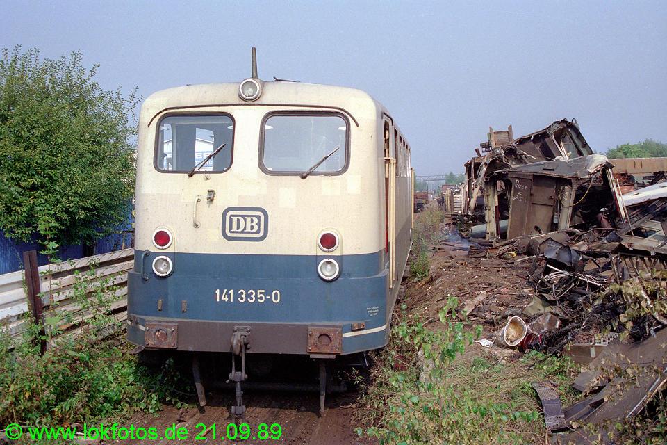 http://www.lokfotos.de/fotos/1989/0921/09931.jpg