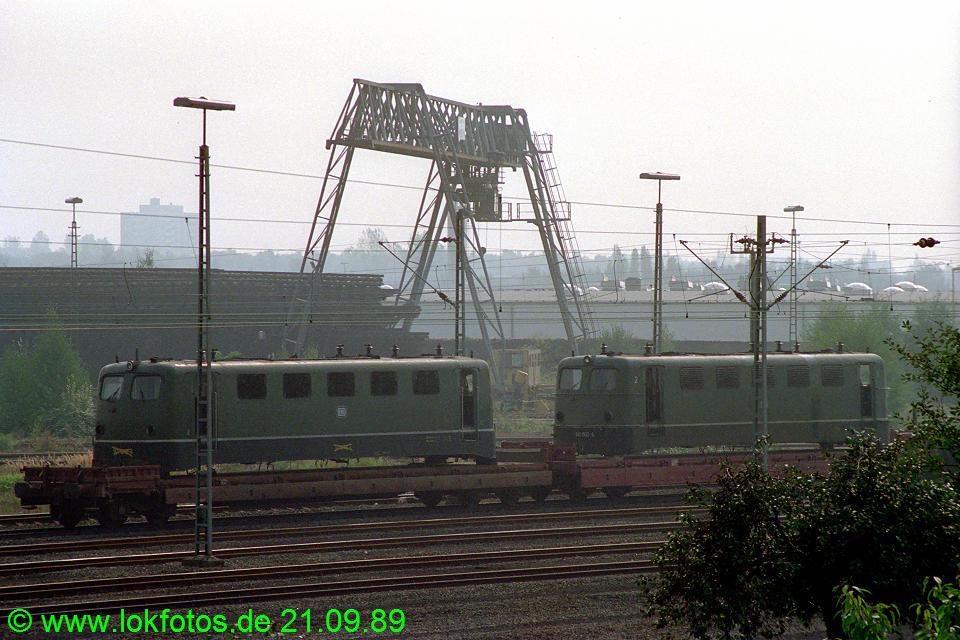 http://www.lokfotos.de/fotos/1989/0921/09939.jpg