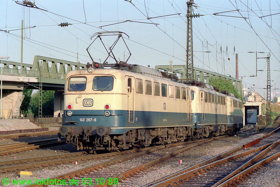 http://www.lokfotos.de/fotos/1989/1003/09963.jpg