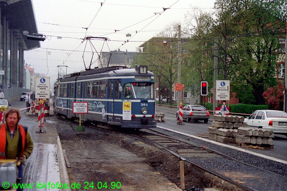 http://www.lokfotos.de/fotos/1990/0424/10073.jpg