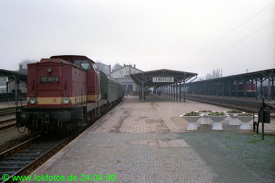 http://www.lokfotos.de/fotos/1990/0424/10091.jpg