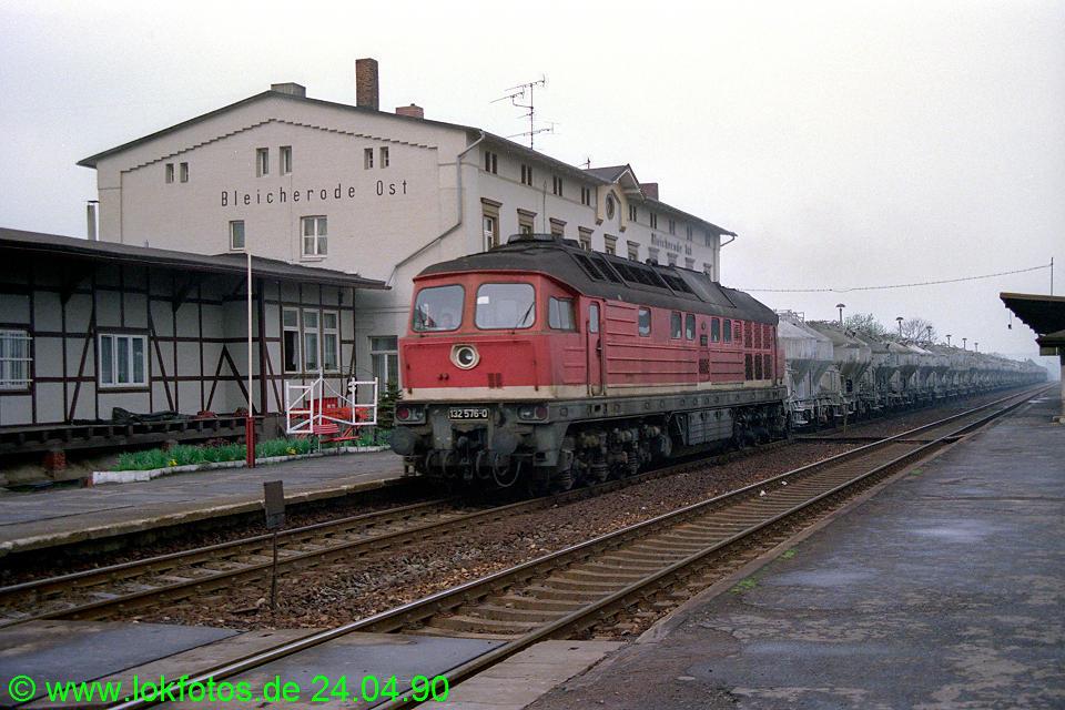 http://www.lokfotos.de/fotos/1990/0424/10093.jpg