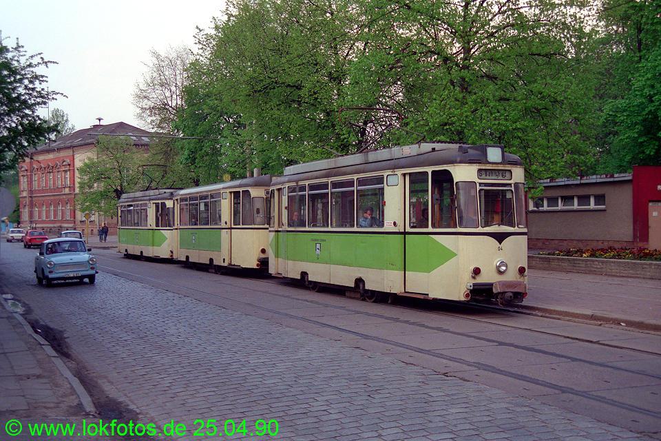 http://www.lokfotos.de/fotos/1990/0425/10141.jpg