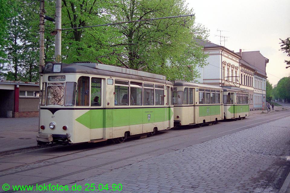http://www.lokfotos.de/fotos/1990/0425/10142.jpg