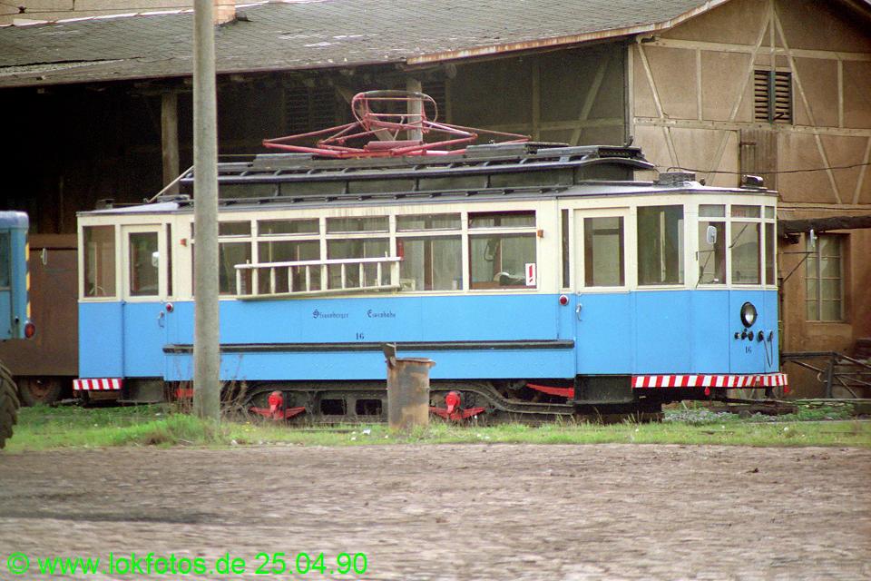 http://www.lokfotos.de/fotos/1990/0425/10145.jpg