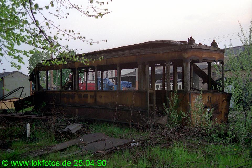 http://www.lokfotos.de/fotos/1990/0425/10146.jpg