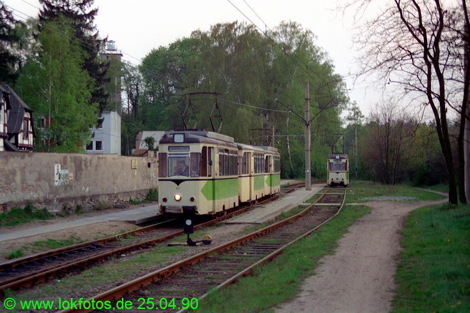 http://www.lokfotos.de/fotos/1990/0425/10150.jpg