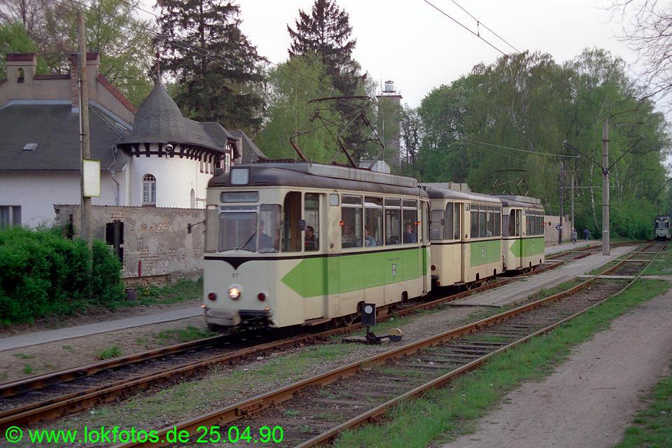 http://www.lokfotos.de/fotos/1990/0425/10151.jpg
