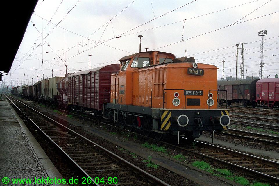 http://www.lokfotos.de/fotos/1990/0426/10169.jpg