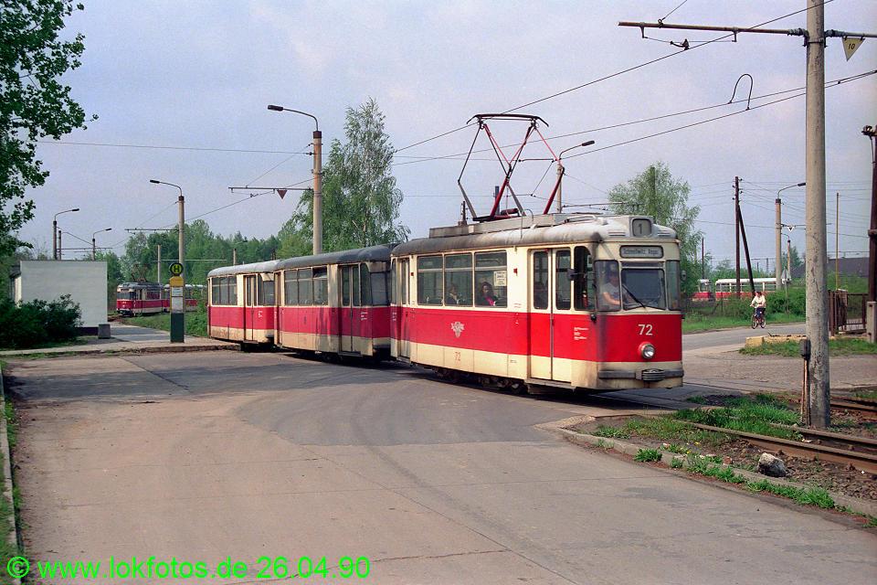 http://www.lokfotos.de/fotos/1990/0426/10173.jpg