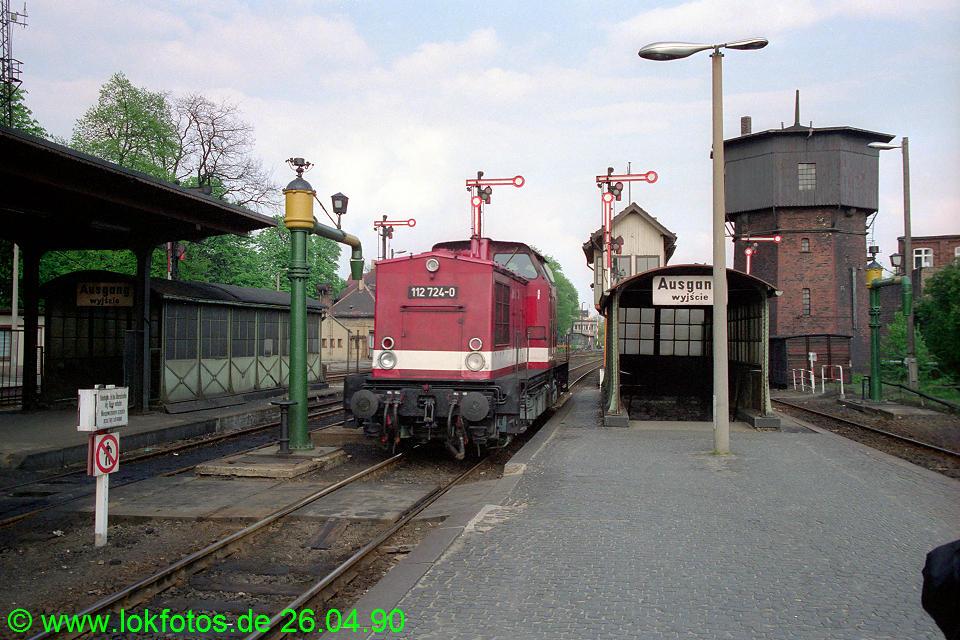 http://www.lokfotos.de/fotos/1990/0426/10196.jpg