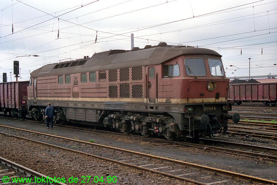 http://www.lokfotos.de/fotos/1990/0427/10207.jpg
