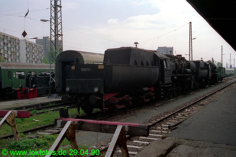 http://www.lokfotos.de/fotos/1990/0429/10267.jpg