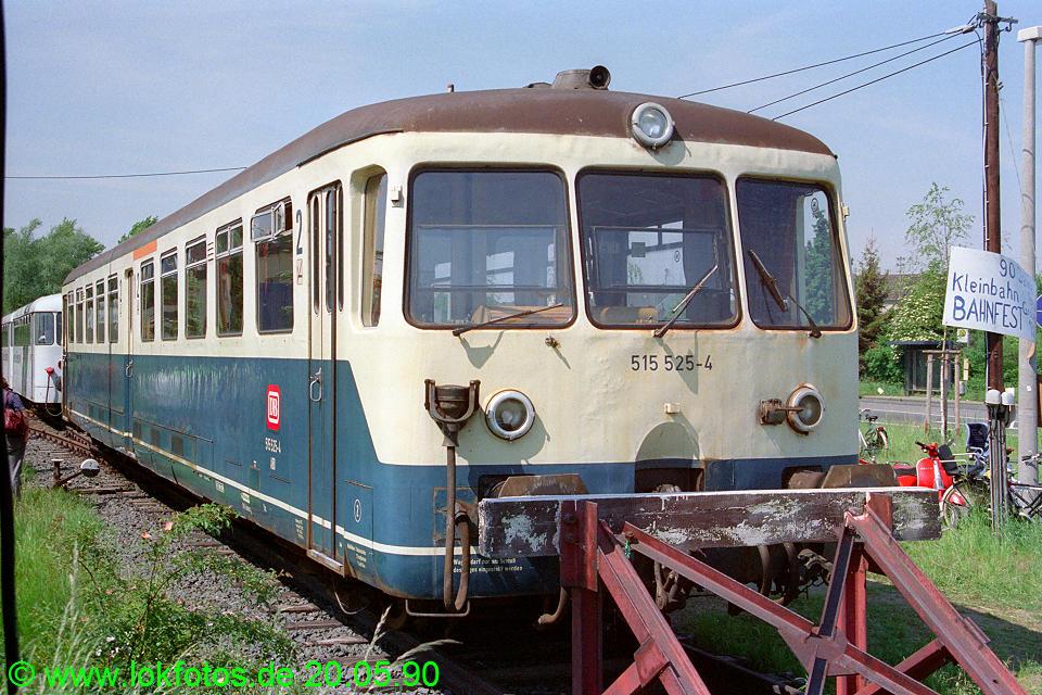 http://www.lokfotos.de/fotos/1990/0520/10294.jpg