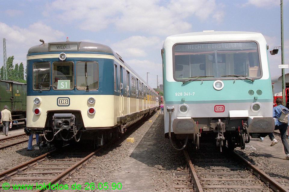 http://www.lokfotos.de/fotos/1990/0526/10336.jpg
