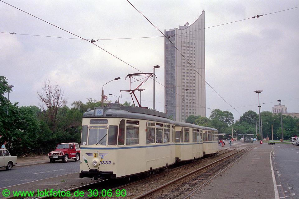 http://www.lokfotos.de/fotos/1990/0630/10446.jpg