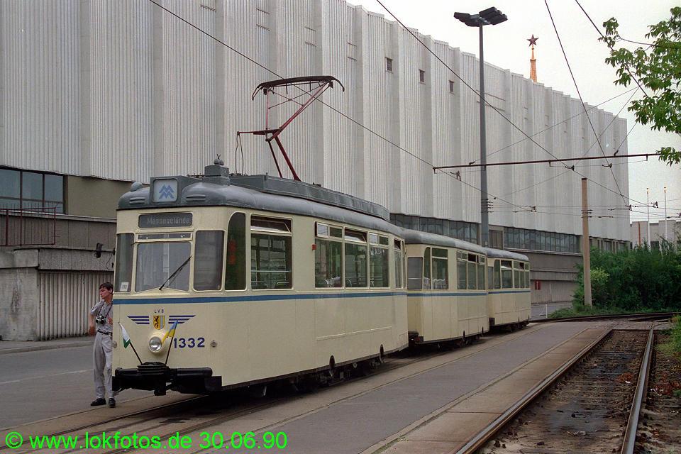 http://www.lokfotos.de/fotos/1990/0630/10448.jpg