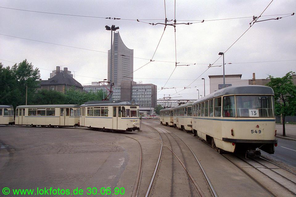 http://www.lokfotos.de/fotos/1990/0630/10454.jpg