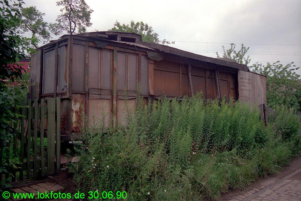http://www.lokfotos.de/fotos/1990/0630/10457.jpg