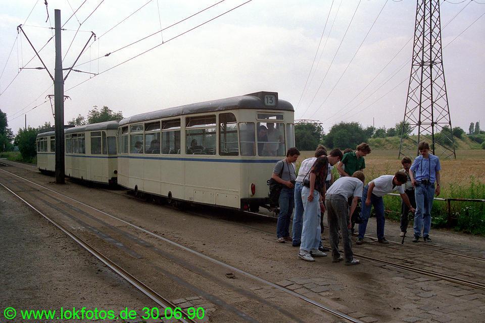 http://www.lokfotos.de/fotos/1990/0630/10460.jpg